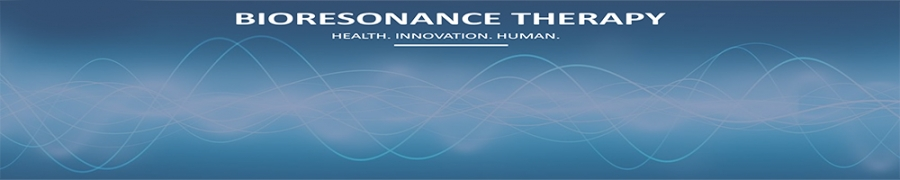Bioresonance Devices - Easy, fast, safe and efficient way to